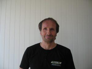 Kjetil Rune Haraldsvik